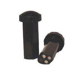 Batterie pour ProLaser 3
