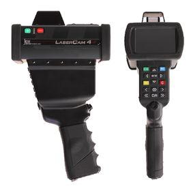 LaserCam 4 - Cinémomètre vidéo