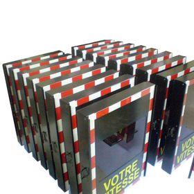 ViaLED Base - Public Lighting